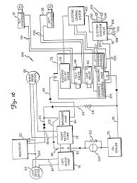 patent ep0352654a2 electrically controlled auxiliary hydraulic patent drawing