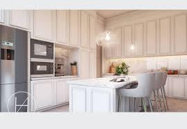 Kitchen Cabinet Price Malaysia 2016 Best 20 Kitchen Cabinets