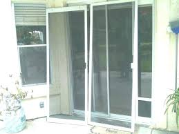 french door replacement for sliding glass replace replacing with doors fancy patio slid replace sliding glass door