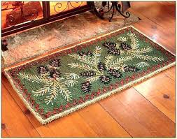 fireplace rugs fireproof enchanting fireplace rugs fireproof fireplace rugs fireplace hearth rugs hearth rugs fire resistant