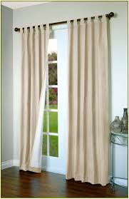 Curtains Sliding Glass Door Sliding Door Curtain
