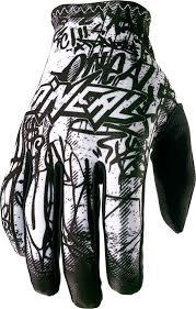 Oneal Motocross Jersey Size Chart O Neal Matrix Vandal