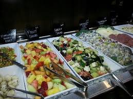 rodizio grill nashville great salad bar