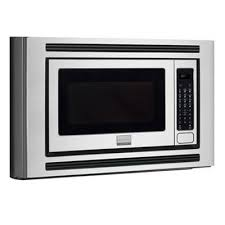 countertop microwave oven fgmo205kf image