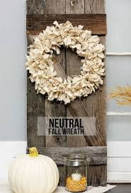 40+ Beautiful DIY Rustic Decoration Ideas for Fall