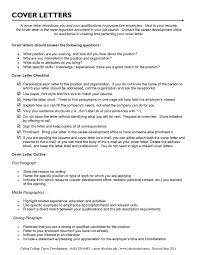 Controls Engineer Cover Letter  middle manager specialists resumes