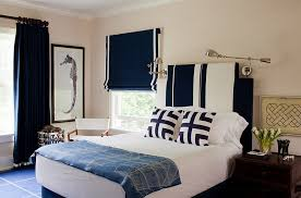 hgtv white bedroom designs. renovate your hgtv home design with good vintage navy blue and white bedroom ideas get designs