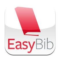 EasyBibLogo