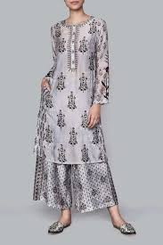 Designer Indian Tunics Chahna Tunic In 2020 Tunic Designs Dresses Indian