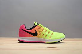 Pánské Běžecké Boty Nike Air Zoom Pegasus 33 Oc