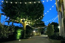 cool lighting pictures. Fine Cool Outside House Lights Light Fixtures Cool Low Voltage Outdoor  Lighting Garden Ideas Inside Cool Lighting Pictures
