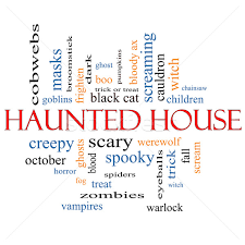 describe a haunted house essay college paper service describe a haunted house essay