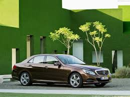 new car releases in india 2013The Automotive India  Upcoming New Car Launches in 2013  A