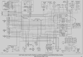 elegant of harley davidson radio wiring diagram diagrams schematics Simple Harley Wiring Diagram at Harley Davidson Roll Off Switch Wiring Diagram