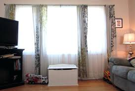 beautiful curtains for long wide windows curtains for wide windows extra wide ready made curtains for