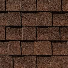 3 tab shingles red. Gaf Timberline Shingles | Natural Shadow 3 Tab Lowes Red