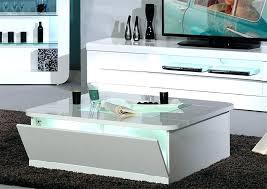 coffee table gloss luxury white gloss coffee table white gloss lift coffee table white round high coffee table