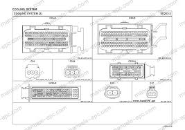 2006 hyundai santa fe stereo wiring diagram wiring diagram and hyundai santa fe stereo wiring diagram wire