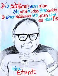 Heinz Erhardt Zitate Zum Geburtstag Zitate Sprüche Leben