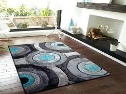 5 x 7 rug medium size of rug bath and beyond rugs area rugs bed bath 5 x 7 rug