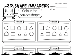 d shapes homework help  Worksheet Learning Clip Iwb Resources For Elementary Math Intrepidpath  Worksheet Learning Clip Iwb Resources For Elementary Math Intrepidpath