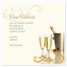celebration invite celebration invite magdalene project org
