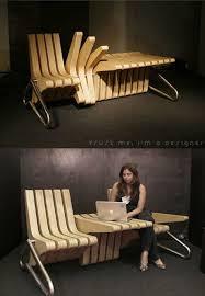 Best 25 Weird furniture ideas on Pinterest