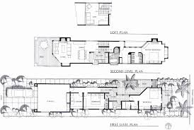 home plans for beach houses fresh california split level house plans globalchinasummerschool