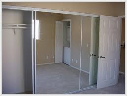 ideas mirror sliding closet. mirror sliding closet doors for bedrooms home design ideas