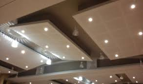 stylish track lighting. full size of lightingsuspended track lighting admirable clips for suspended ceiling notable stylish