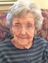 Katie Clark Obituary - Andrews, Texas , McNett Funeral Home | Tribute  Arcive