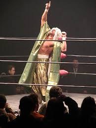 sabu wrestler terry brunk wikipdia a enciclopdia livre
