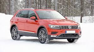 2018 volkswagen r for sale. fine sale 2018 volkswagen tiguan 0 finance off road r line 2017 intended volkswagen r for sale