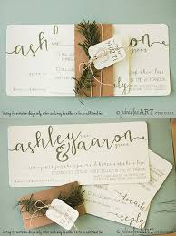 top 25 best christmas wedding invitations ideas on pinterest Wedding Invitations Christmas gorgeous wedding invitations wedding invitations christian