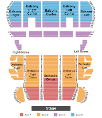Capitol Theater Wheeling Wv Seating Chart Buy Wild Kratts Live Tickets Front Row Seats
