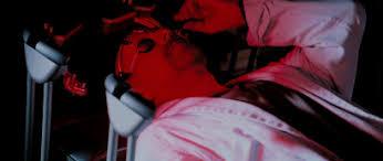 Surrogates Movie Surrogates Terminally Incoherent
