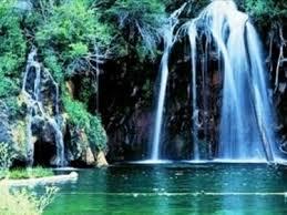 Cascate Da Giardino In Pietra Prezzi : Cascate fontane