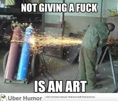 Welding Quotes Custom Art Funny Pictures Quotes Pics Photos Images Videos Of Really