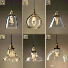 glass drum pendant shade light fixtures black pendant light glass pendants pendant
