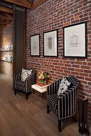 Small Picture Best 10 Fake brick walls ideas on Pinterest Fake brick Faux