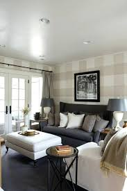 wallpapers for rooms wall striped beige living room wall design ideas cool examples of wallpaper pattern wallpapers for rooms wall splendid living room