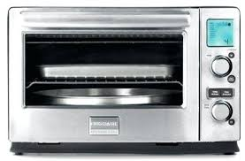 professional countertop convection oven elite digital convection oven rare vine sears range with pivoting doors retro