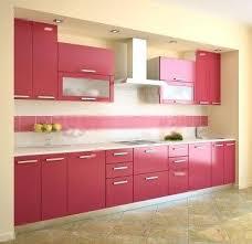 Kitchen Design In Pakistan New Inspiration