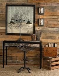 2-AD-DIY-bookshelves-wooden-pallets-furniture-ideas