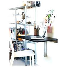 drop down wall desk drop down wall desk beautiful drop down desk um size wall mounted