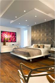 luxury bedroom ceiling light fixture luxury bedroom ideas