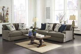 ashley furniture living room set prices. furniture stores living room chic ashley homestore thovkip set prices