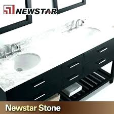 prefab granite prefabricated