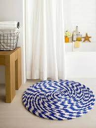 full size of home designs round bathroom rugs 5 round bathroom rugs unique