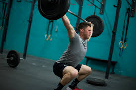 athlete profile zach walsh crossfit jono what have been some of your most rewarding accomplishments up until this point and what are some current goals leading into the future